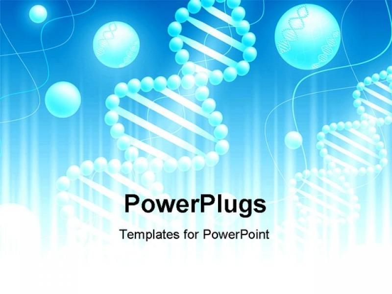 Science Templates Science Template 25147   Presentation Backgrounds
