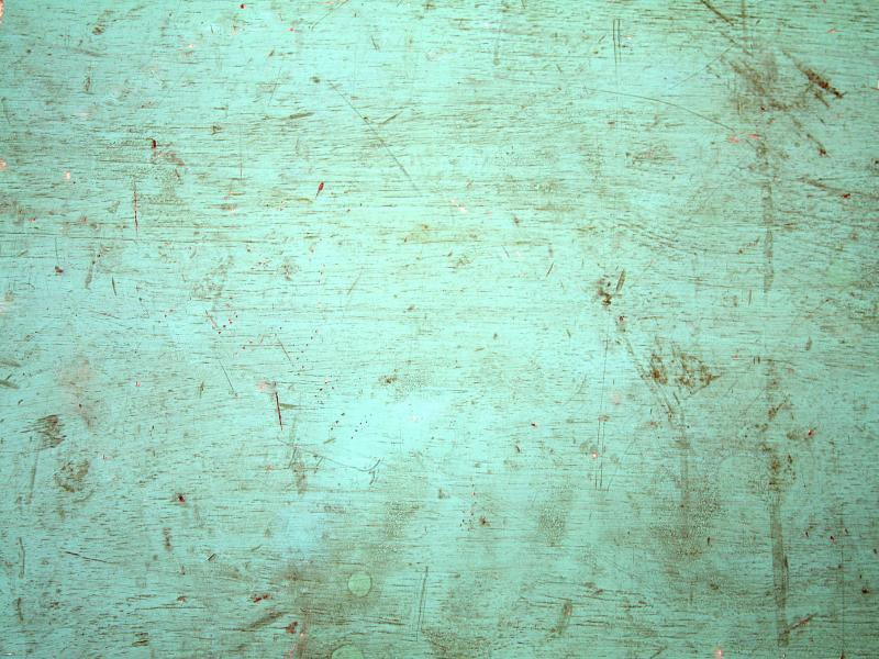 Scratched Distressed Painted Wood Texture Website Presentation Backgrounds