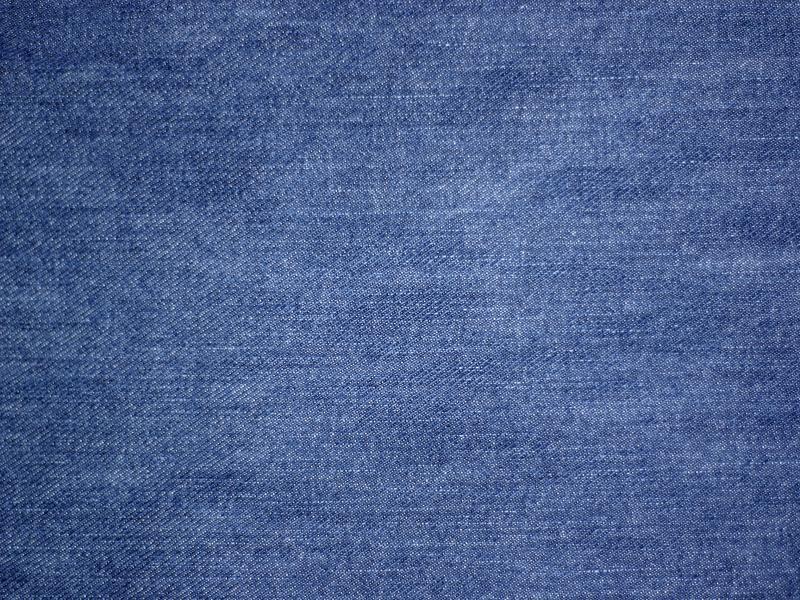 Seamless Denim Texture Clip Art Backgrounds