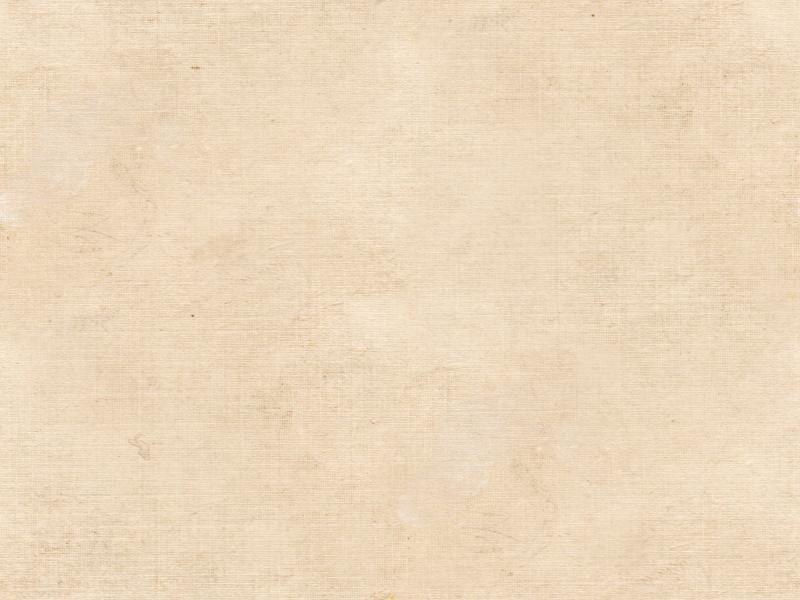Seamless Textures Clip Art Backgrounds