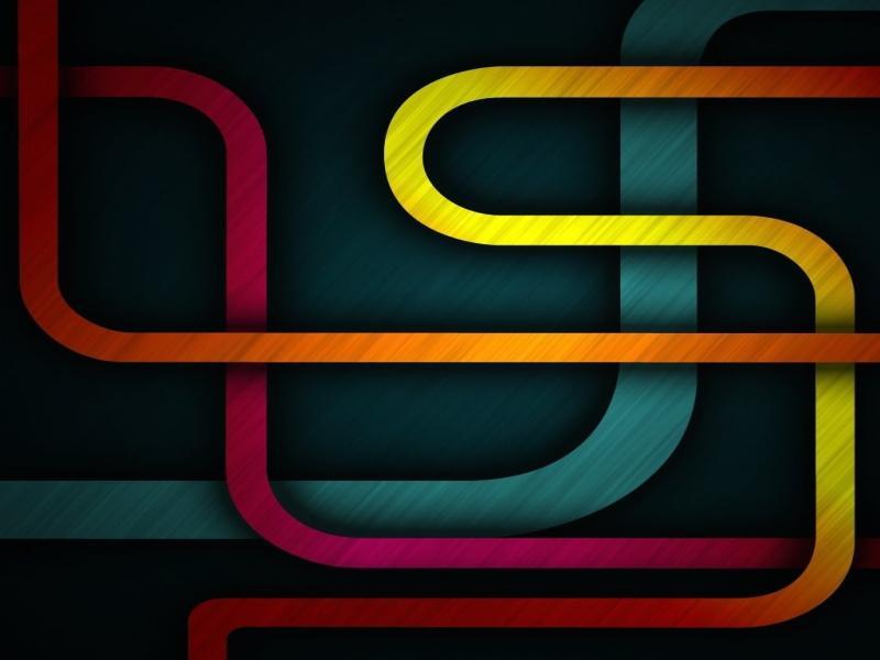 Shapes design Backgrounds