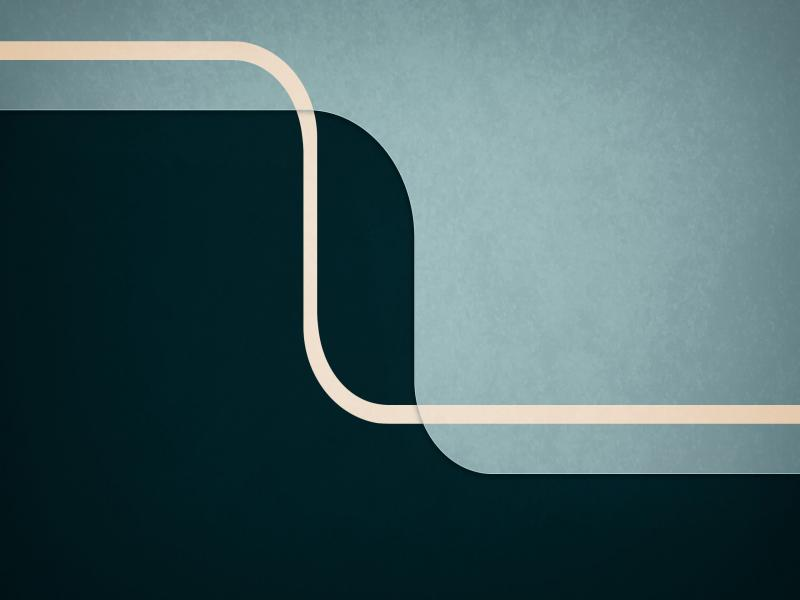 Shapes Graphic Backgrounds