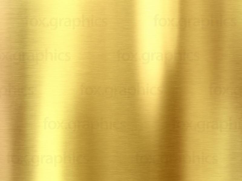 Shiny Gold Wallpaper Backgrounds