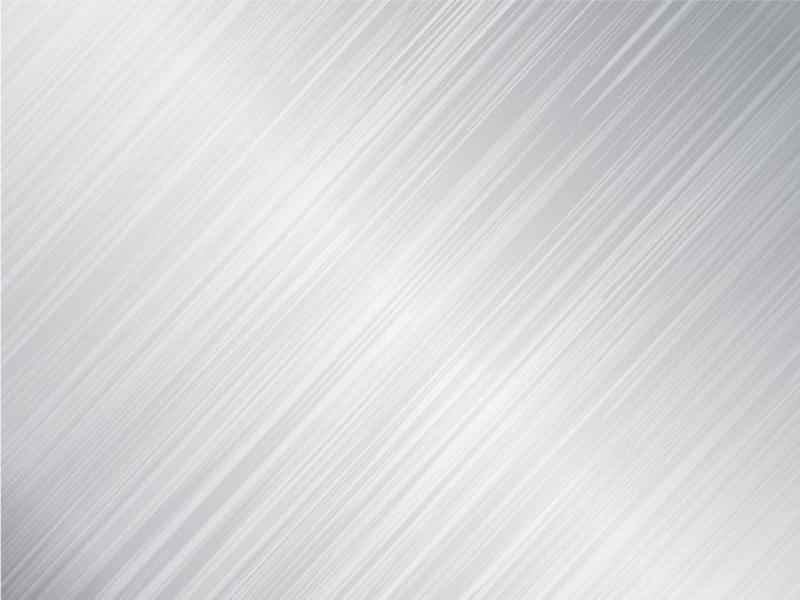 Shiny Metal Texture Art Backgrounds