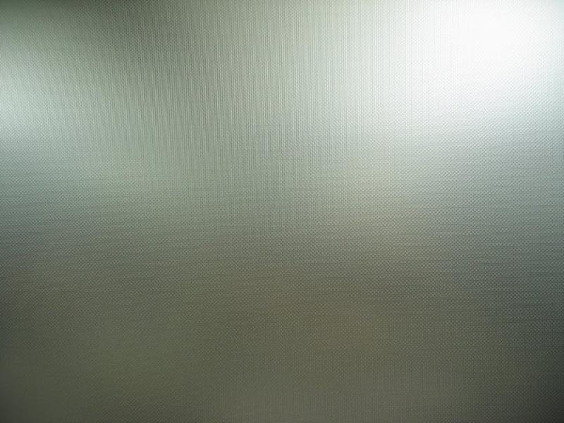Shiny Metal Texture Clipart Backgrounds