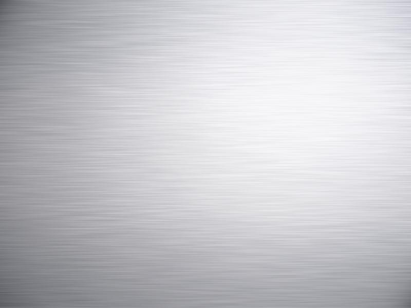Shiny Metal Texture Graphic Backgrounds