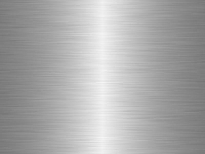 Shiny Metal Texture Template Backgrounds