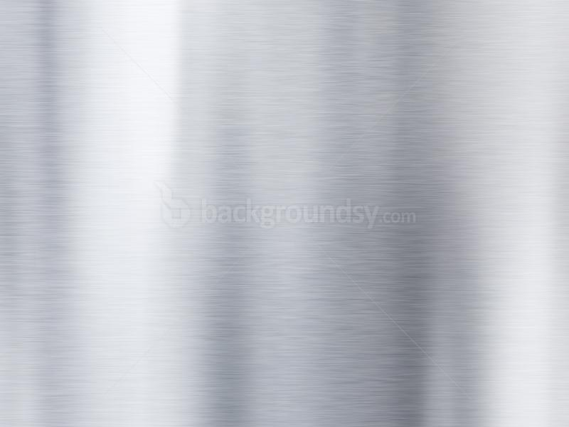 shiny metallic silver pictures becuo presentation backgrounds for