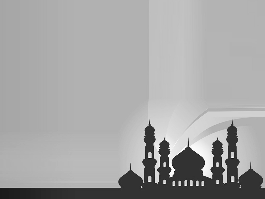 Free islamic powerpoint templates images templates example free silhouette of mosques islamic backgrounds for powerpoint templates silhouette of mosques islamic backgrounds for powerpoint templates alramifo Choice Image