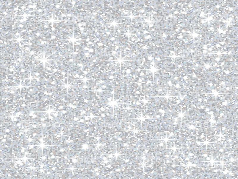 Silver Glitter Frepk Frame Backgrounds For Powerpoint Templates Ppt Backgrounds Check out our silver glitter selection for the very best in unique or custom, handmade pieces from our shops. silver glitter frepk frame backgrounds