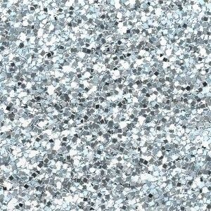 Silver Glitter Graphic Backgrounds