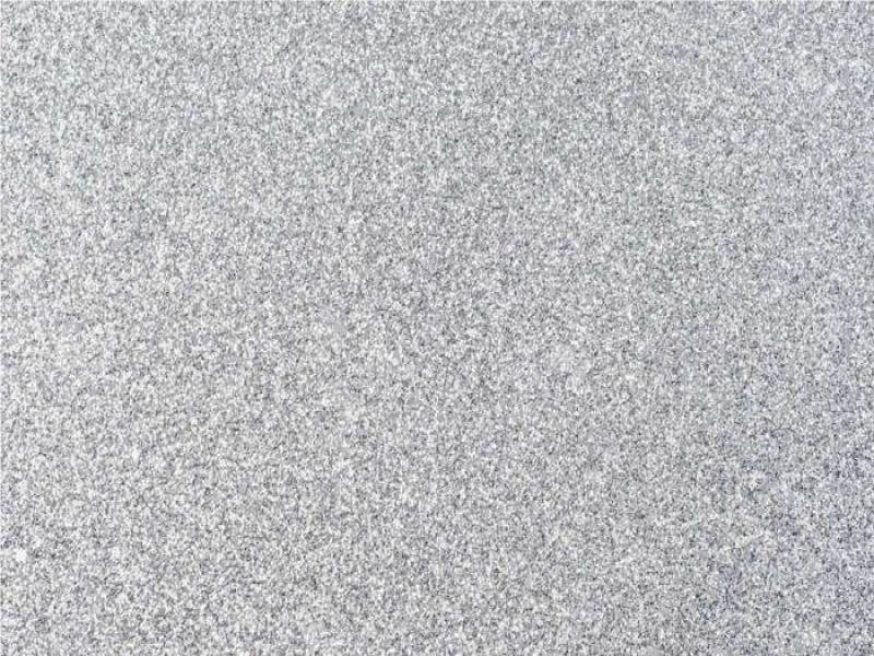 Silver Glitter Presentation Backgrounds