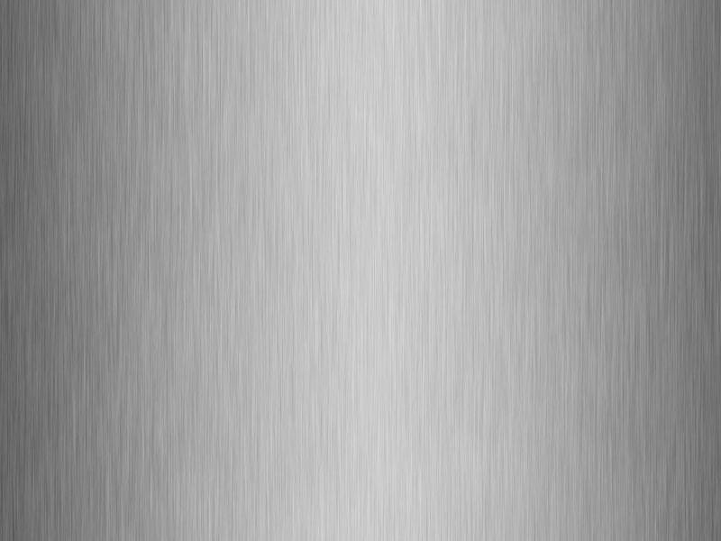 silver pulse template backgrounds for powerpoint templates ppt
