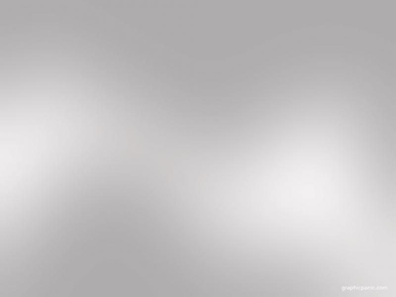 Silver Reflection Clipart Backgrounds