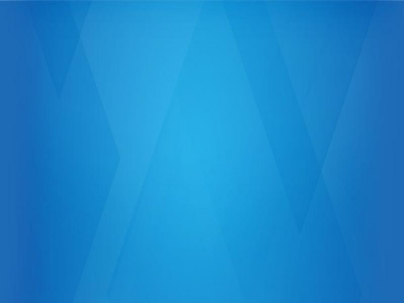 simple banner blue backgrounds