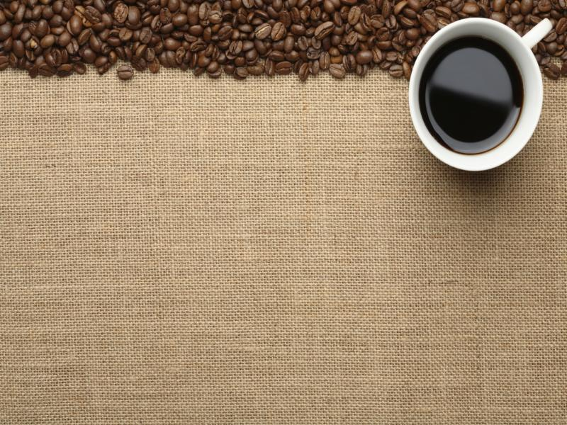 Simple Coffee 800x600 Resolution Backgrounds 800x600
