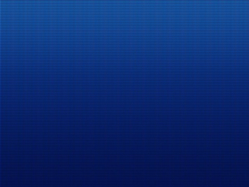 simple blue backgrounds for powerpoint