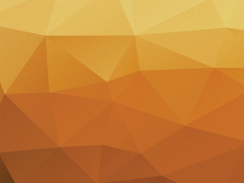 Simple Geometric Backgrounds