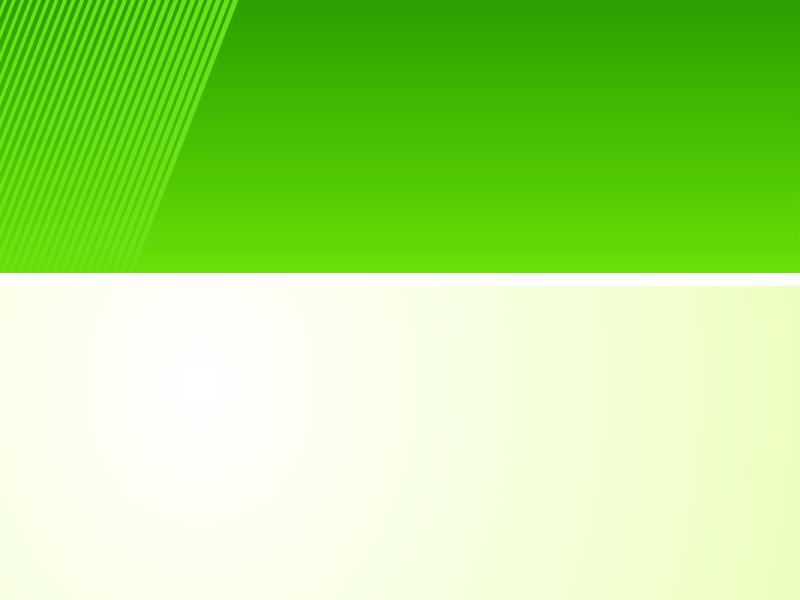 Simple Green Backgrounds