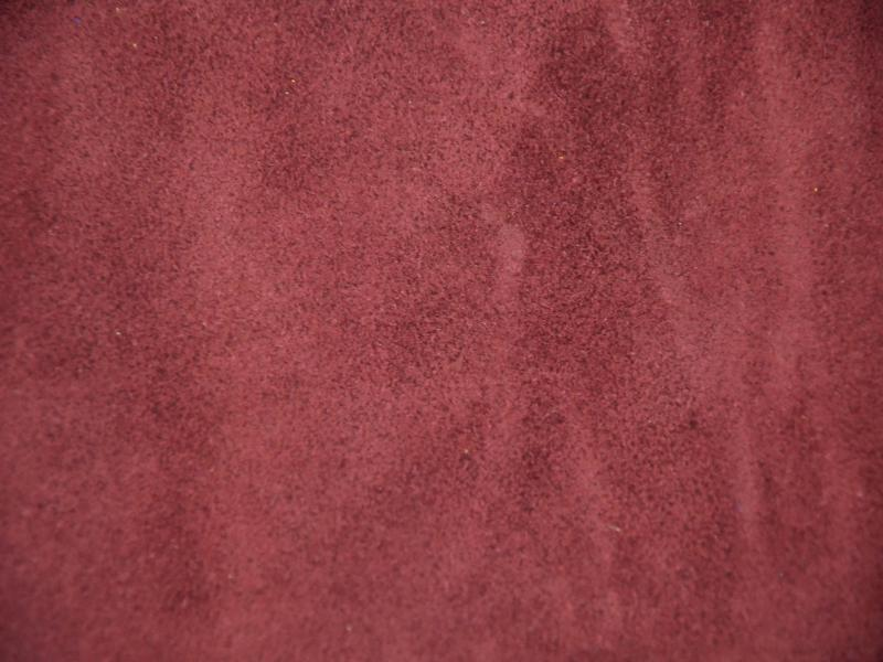 Simple Maroon Color Graphic Backgrounds