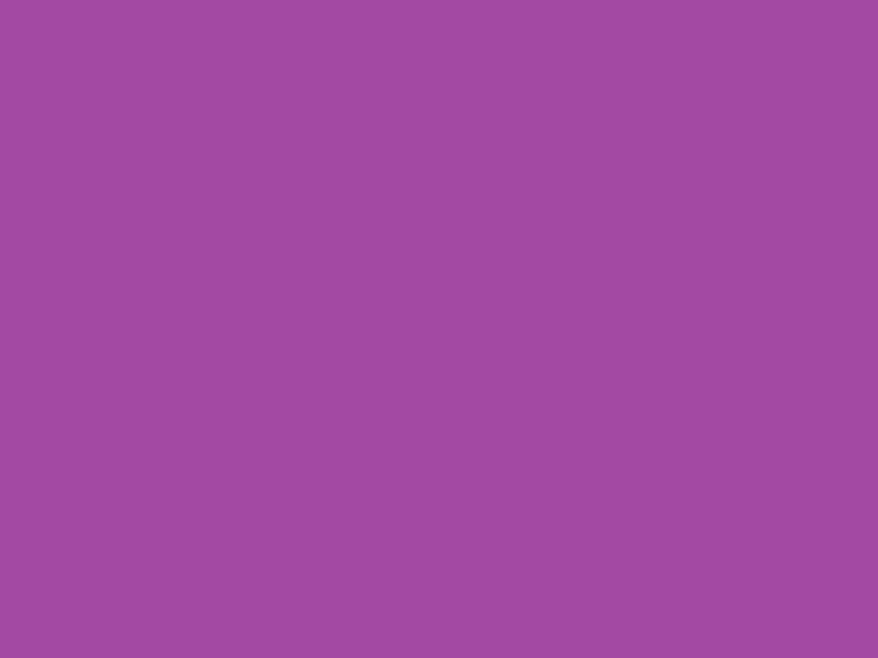 Simple Purple Art Backgrounds