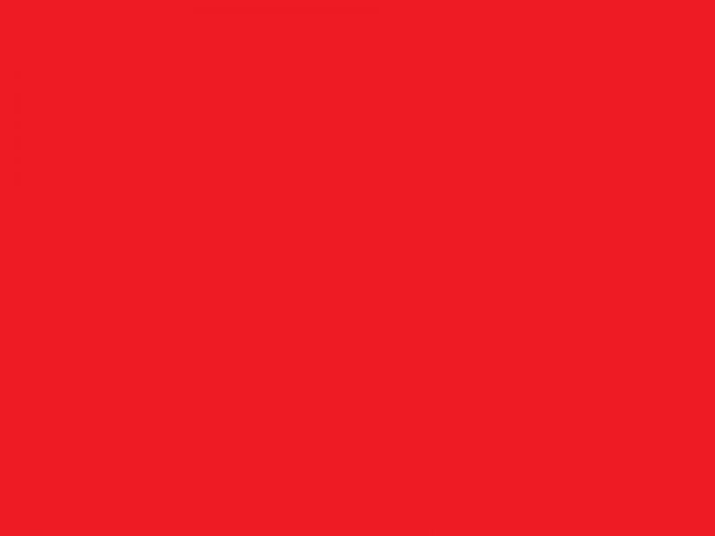 Simple Red Template Backgrounds