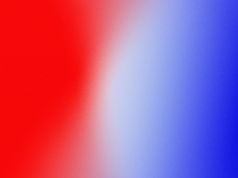 Simple Red White And Blue Template Backgrounds For