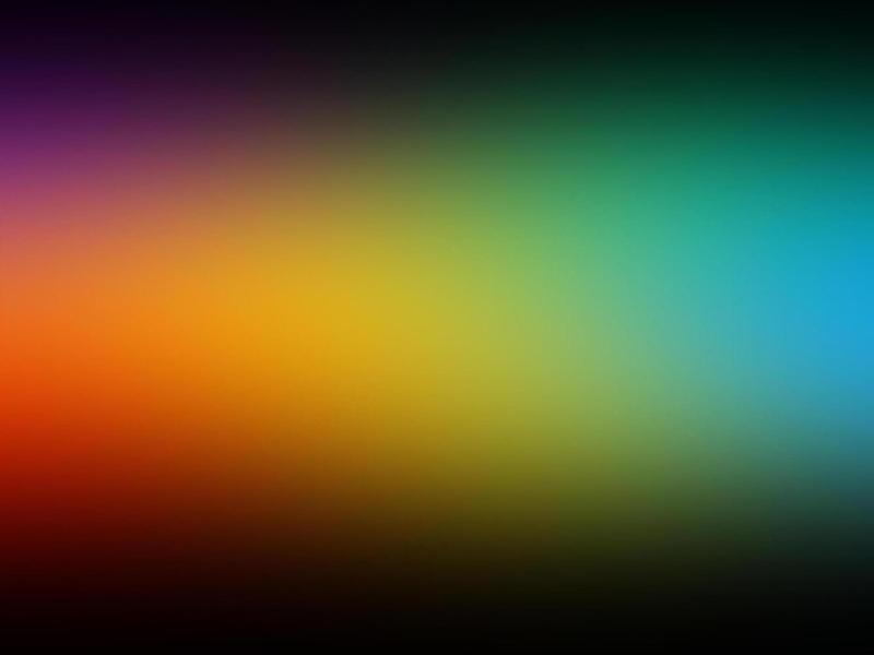 Simple Simple Nexus 5 Presentation Backgrounds