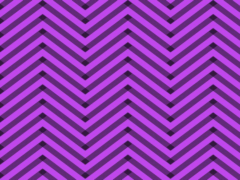 Sketchy Chevron Quality Backgrounds