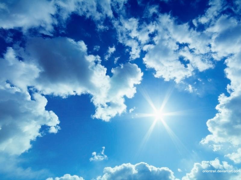 Sky Hds Widescreen Desktop   image Backgrounds