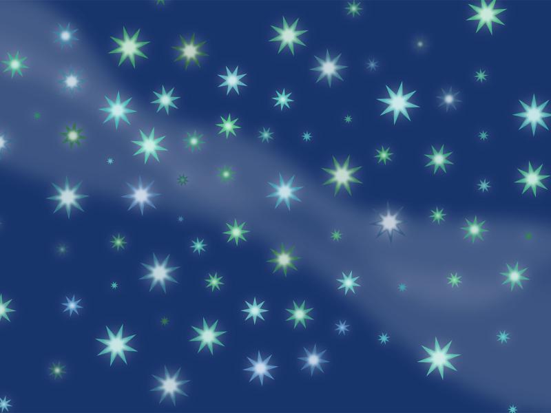 Sky Stars Backgrounds
