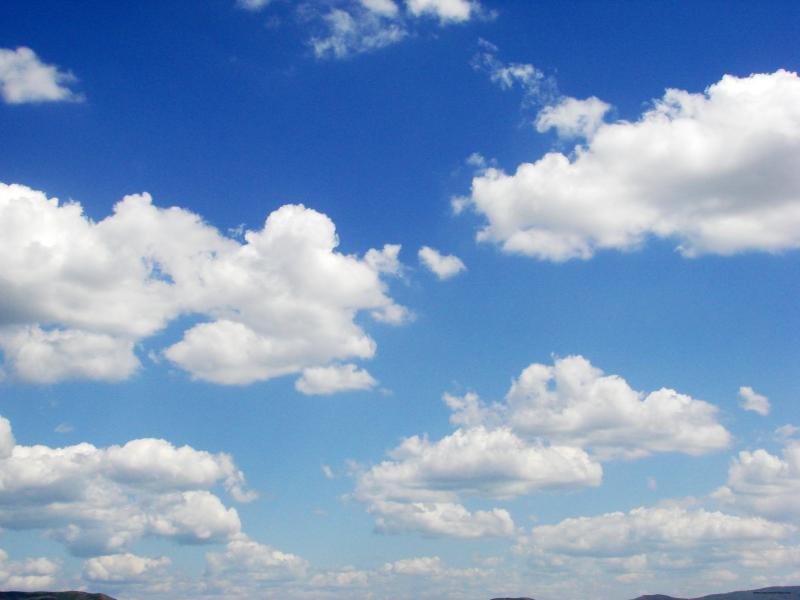 Sky Texture 24 JPG Download Backgrounds