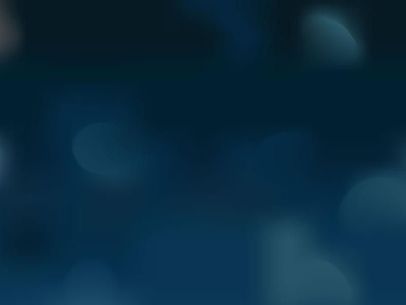 Slides Art Backgrounds