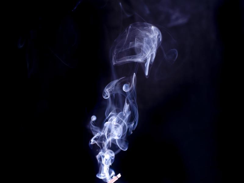 Smoke Photo Backgrounds
