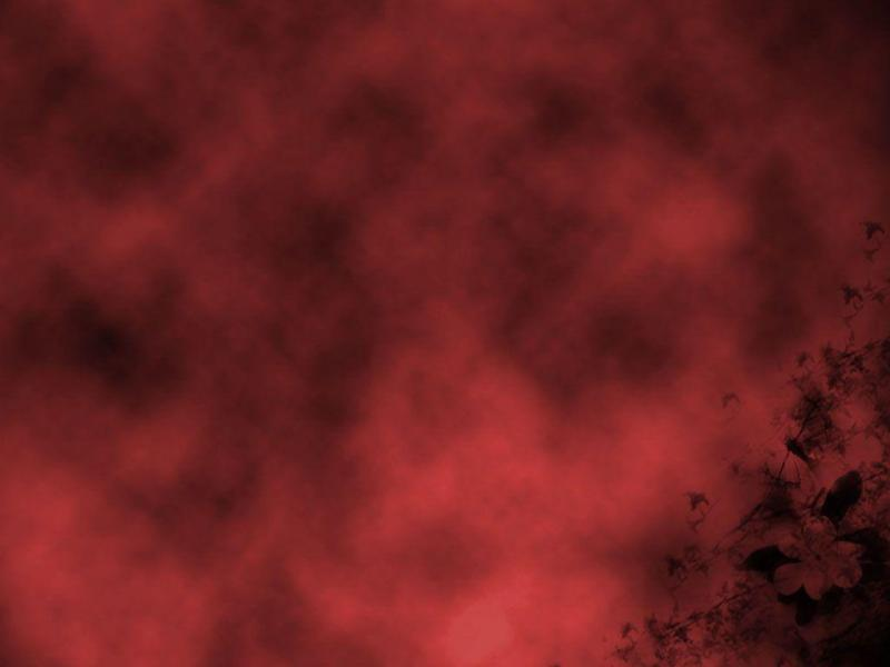 Smoky Maroon Template Backgrounds