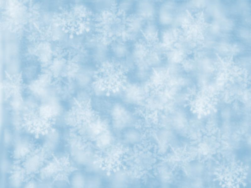 Snow Presentation Backgrounds for Powerpoint Templates ...