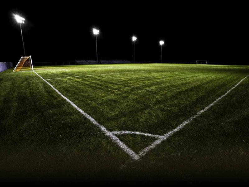 Soccer  Soccer Presentation Backgrounds