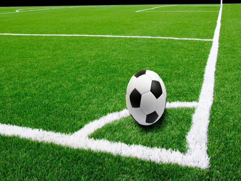 Soccer Ball HD Backgrounds