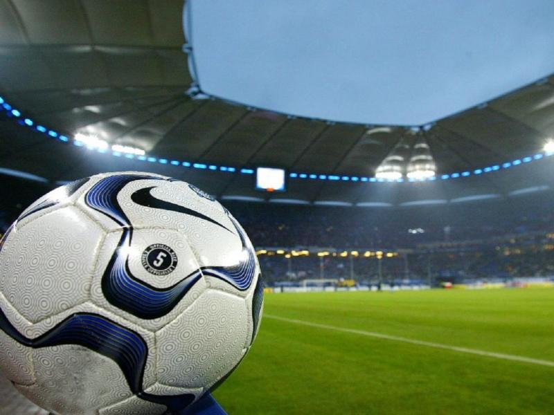 Soccer Playerss Soccer Backgrounds