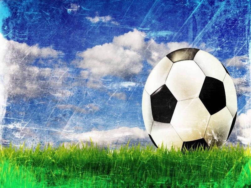 Soccer Sportss  HD Photo Backgrounds