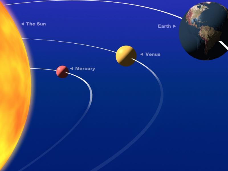 Solar system backgrounds for powerpoint templates ppt backgrounds download free solar system ppt backgrounds now solar system backgrounds toneelgroepblik Image collections