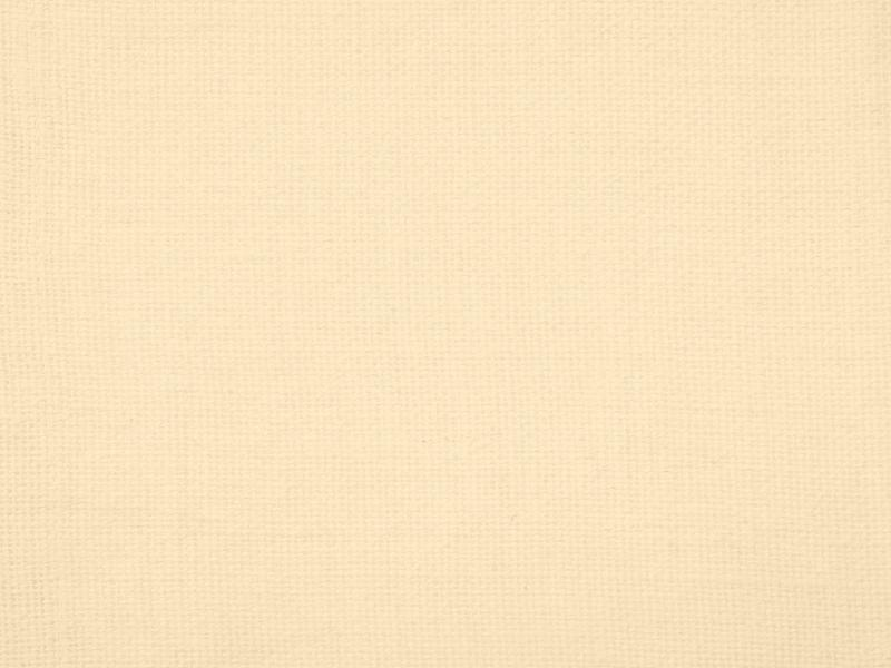 Solid Beige Quality Backgrounds