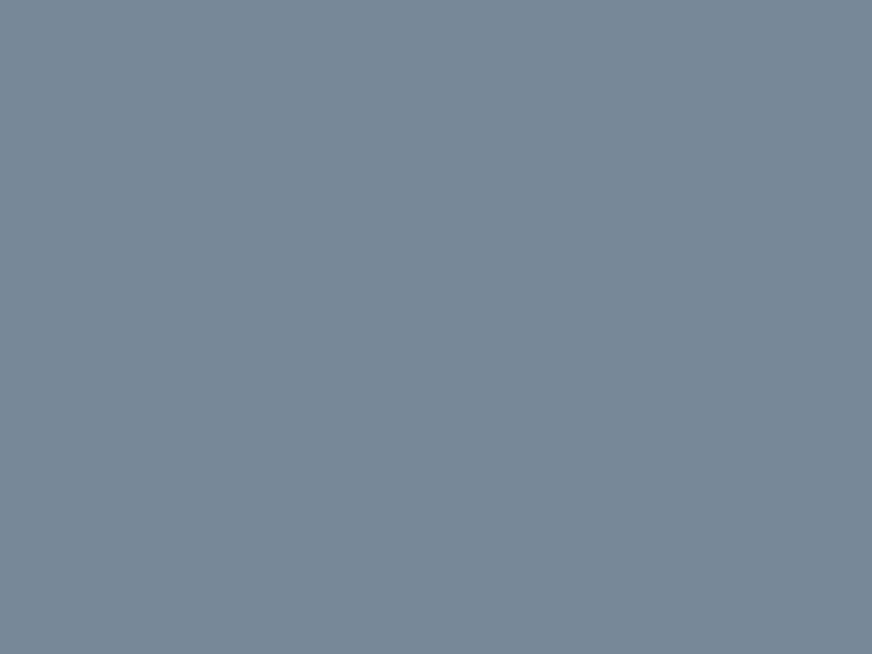 Solid Light Grey Template Backgrounds