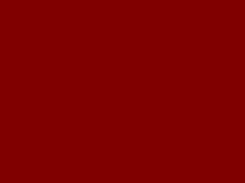 Solid Maroon Frame Backgrounds