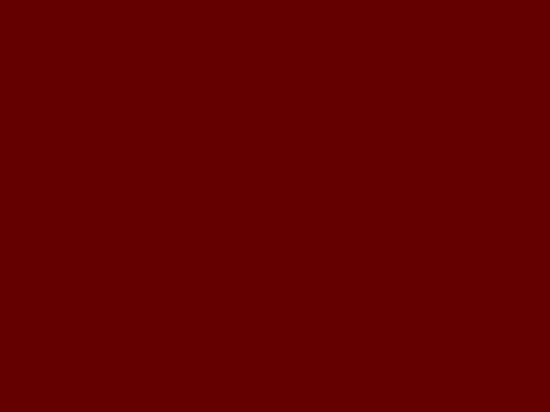 Solid Maroon Backgrounds