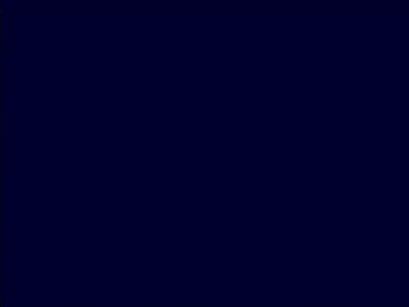 Solid Navy Blue Navy Blue safari Quality Backgrounds