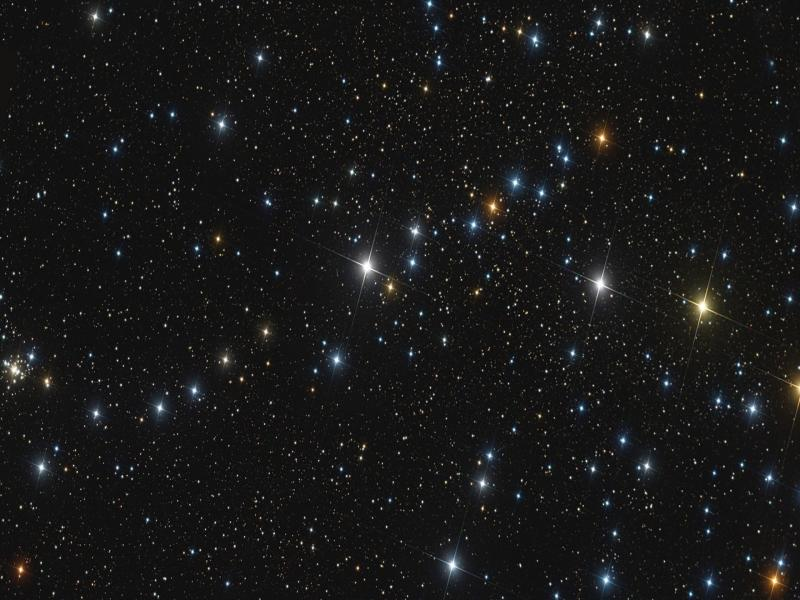 Space Stars Hd 12 Desktop  Hivewallpaper  Design Backgrounds