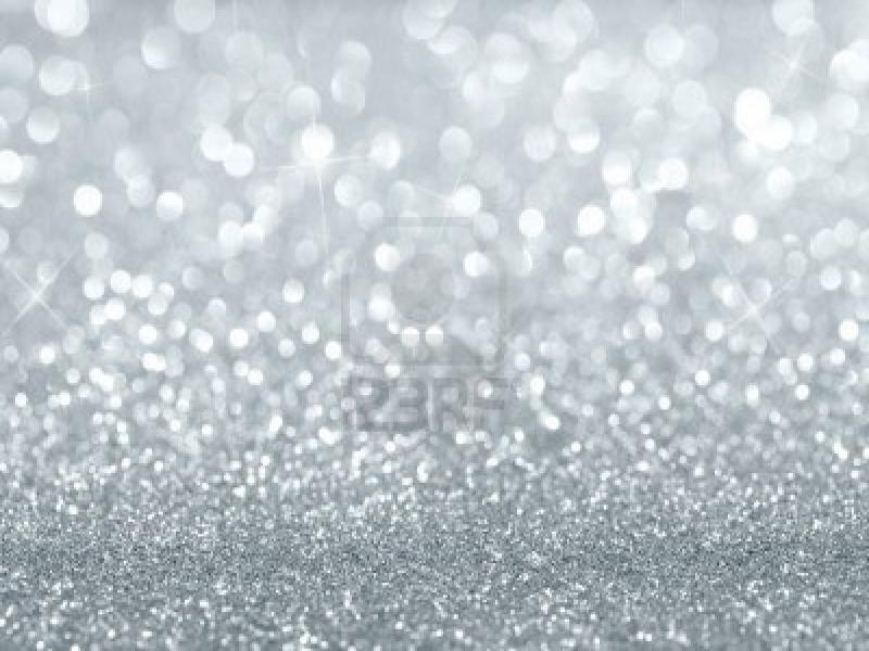 Sparkle Related Keywords & Suggestions  Sparkle   Picture Backgrounds