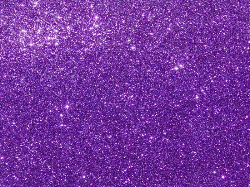 Sparkles Glitter Quality Backgrounds