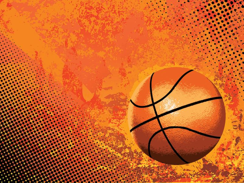 Sports balls design Backgrounds